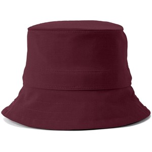 Tilley Women's TSSB1 London Bucket Hat