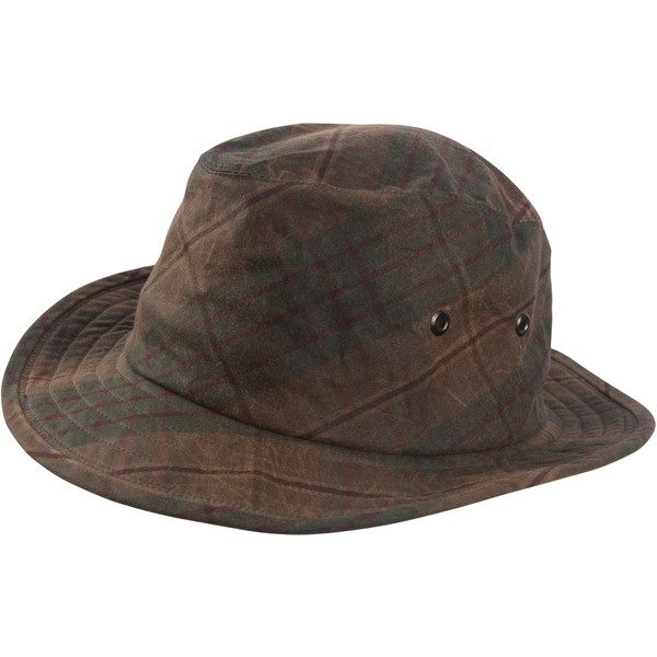 4a756152 Tilley TWC09 Dakota Hat - Outdoorkit
