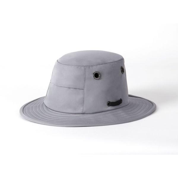 Tilley TTCH1 Tec-cool Hat - Outdoorkit c73ba8484f3e