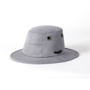 Tilley TTCH1 Tec-cool Hat