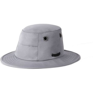 Tilley TTCH1 Tec-cool Hat
