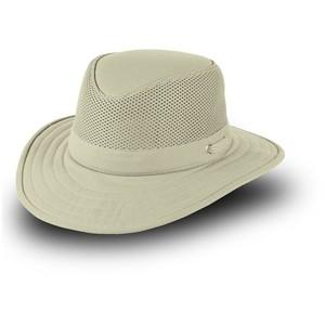 Tilley TM10B Cotton Duck Mesh Hat