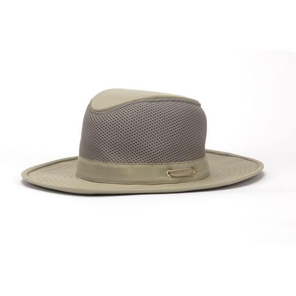 Tilley LTM8 Airflo Mesh Hat - Outdoorkit d5ef9b59a158