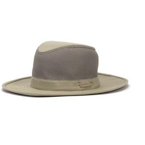 Tilley LTM8 Airflo Mesh Hat