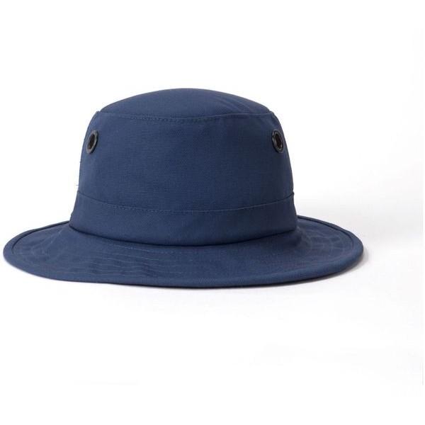 Tilley MFT-1 My First Tilley Hat - Outdoorkit b7e456b5f82d