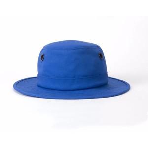 Tilley MFT-1 My First Tilley Hat