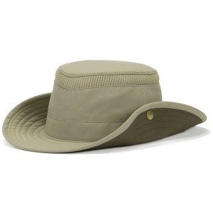 Tilley LTM3 Airflo Snap Up Hat