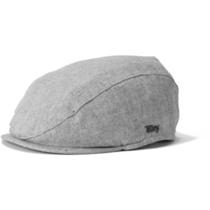 Tilley TC1 Ivy Mash-Up Cap