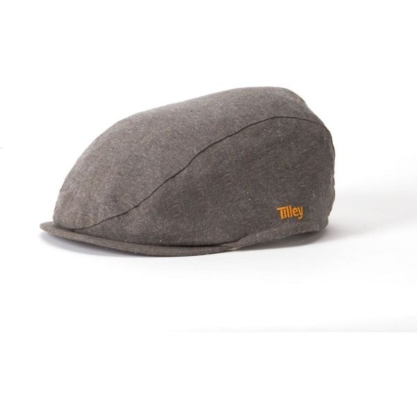 Tilley TC1 Ivy Mash-Up Cap - Outdoorkit b5654cfc1f30