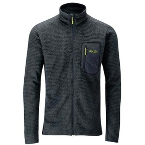 Rab Men's Alpha Flash Jacket