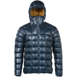 Rab Men's Infinity G Jacket