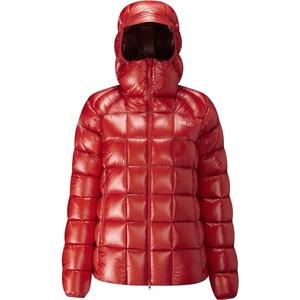 Rab Women's Infinity G Jacket