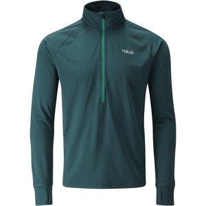 Rab Men's Flux Pull-On (2017)