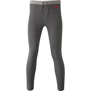 Rab Men's Nucleus Pants