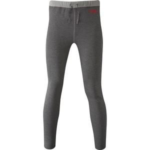 Rab Men's Nucleus Pants