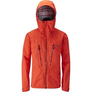 Rab Men's Latok DV Jacket