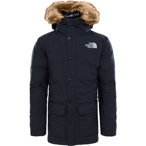 The North Face Men's Serow Jacket