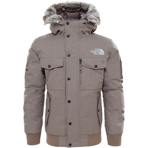 The North Face Men's Gotham Jacket