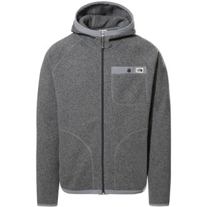 The North Face Men's Gordon Lyons Hoodie (SALE ITEM - 2017)