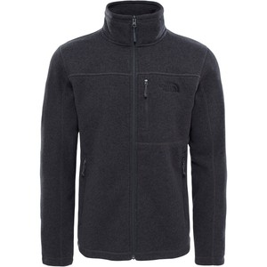 The North Face Men's Gordon Lyons Full Zip (SALE ITEM - 2018)