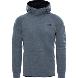 The North Face Men's Slacker Pull-On Hoodie