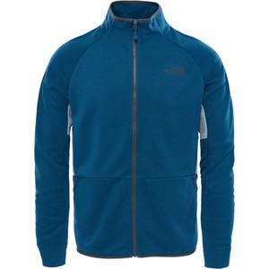 The North Face Men's Slacker Full Zip Jacket