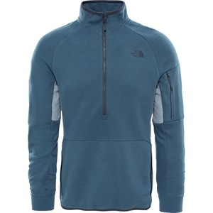 The North Face Men's Slacker 1/2 Zip