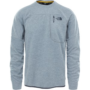 The North Face Men's Slacker Crew