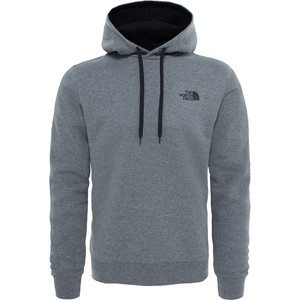 The North Face Men's Seasonal Drew Peak Pullover Hoodie