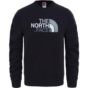 The North Face Men's Drew Peak Crew (2019)