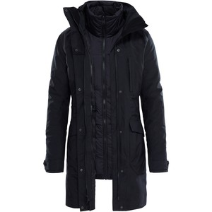 The North Face Women's Antifreeze Triclimate Jacket