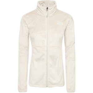 The North Face Women's Osito 2 Jacket (SALE ITEM - 2018)