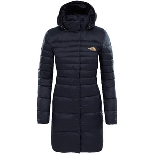 The North Face Women's Kings Canyon Parka (SALE ITEM - 2017)