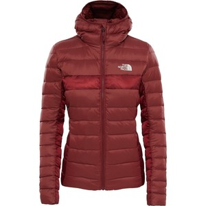 The North Face Women's Micro Cagoule Down Jacket