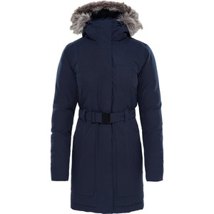 The North Face Women's Brooklyn Parka 2 (SALE ITEM - 2018)
