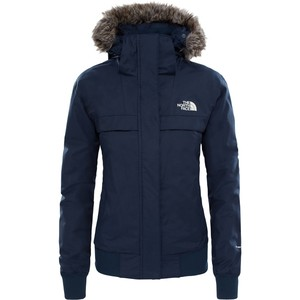 The North Face Women's Cagoule Thermoball Bomber Jacket