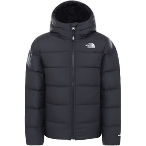 The North Face Youth Moondoggy Down Hoodie