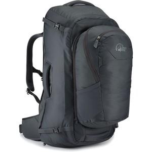 Lowe Alpine AT Voyager 55+15 Travel Bag