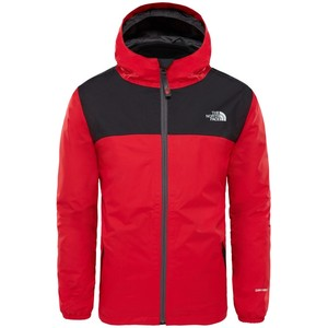 The North Face Boy's Elden Rain Triclimate Jacket (SALE ITEM - 2018)