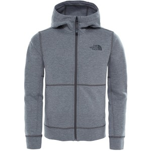 The North Face Boy's Slacker Hoodie
