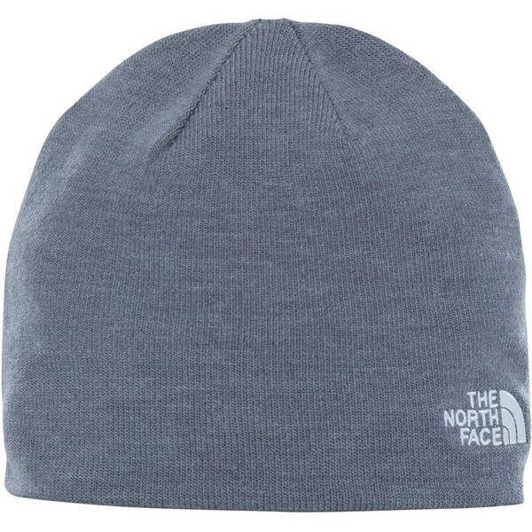 d1351bae8ed The North Face Gateway Beanie - Outdoorkit