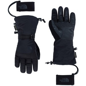 The North Face Men's Montana Goretex Glove