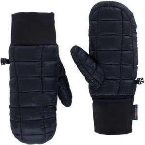 The North Face Thermoball Mitt