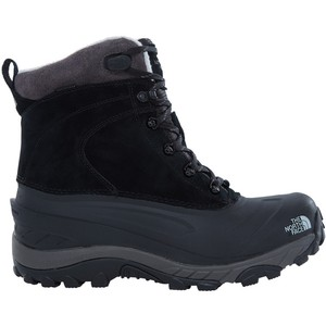 The North Face Men's Chilkat III (SALE ITEM - 2018)