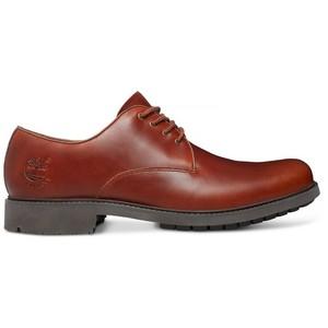 Timberland Men's Stormbuck Shoes