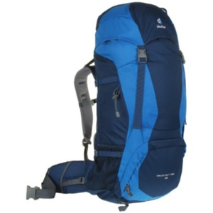 Deuter AirContact Trek 68 Backpack