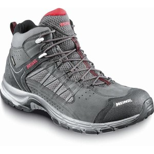 Meindl Men's Journey Mid GTX Boot