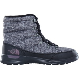 The North Face Women's Thermoball Lace II