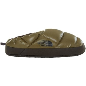 The North Face Men's NSE Tent Mule III