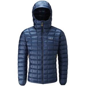 Rab Men's Continuum Jacket